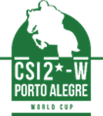 Edição histórica do CSI 2*-W movimenta a capital gaúcha