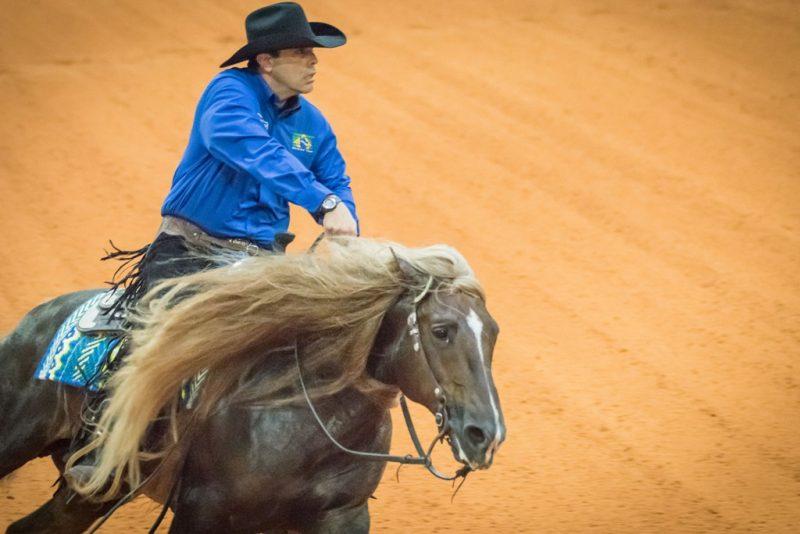 F5 Licurgo Tapajós 2 - foto: Fagner Almeida/Revista Horse