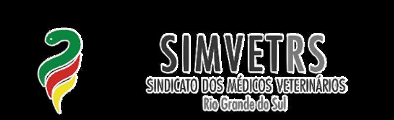Simvet-RS