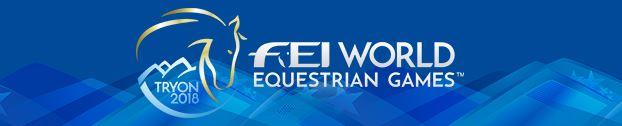 Morte de cavalo chamado Obama é ápice do caos em Mundial Equestre nos EUA