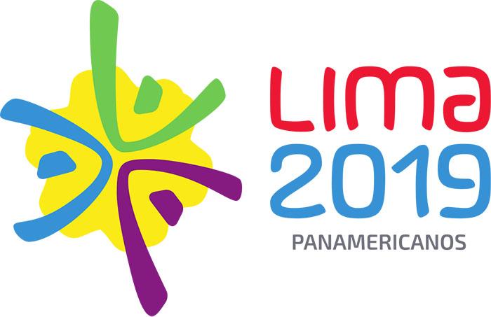 CBH convoca os Times Brasil para Pan2019