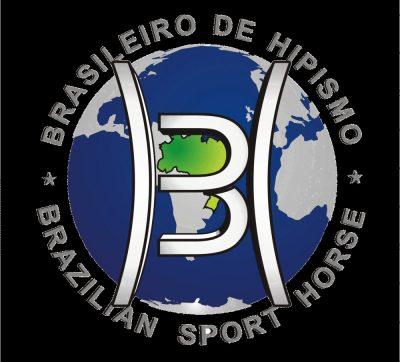 Stud Book Brasileiro do Cavalo de Hipismo
