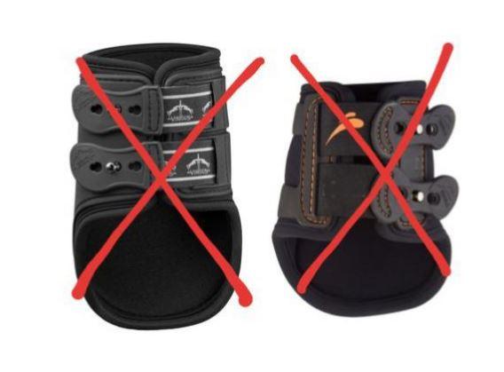 2019: Alterações ao Regulamento de Saltos FEI, as casacas poderão ser de qualquer cor e mais