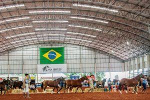 Passaporte Londrina - Crédito Felipe Ulbrich ABCCC
