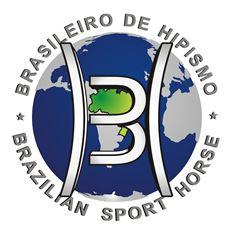 ABCCH logo