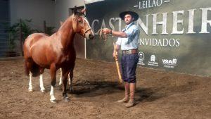Bárbara dos Castanheiros - Crédito Nestor Tipa Júnior AgroEffective