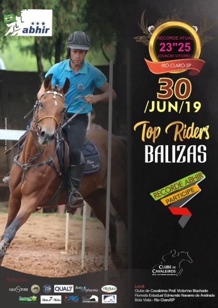 ABHIR Balizas 2019