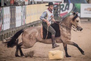 Freio de Ouro - Jaguel Olimpica - Crédito Fagner Almeida ABCCC
