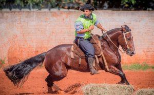 Freio de Ouro Campo Grande - Crédito Fagner Almeida ABCCC