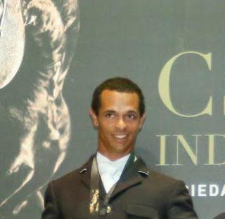 Marcello Ciavaglia (1) foto arquivo