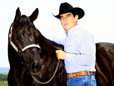Em defesa dos esportes equestres