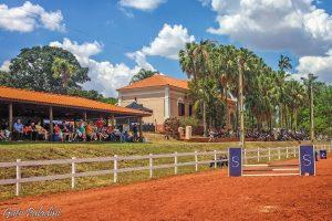 Copa ABHIR de Hipismo Rural Completo Jaú