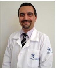 Dr. Enrico