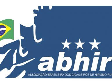 ABHIR – Convocação para Assembléia Geral Ordinária
