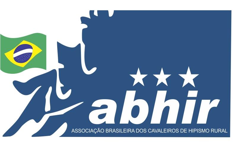 ABHIR