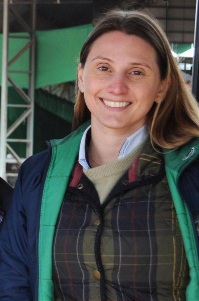 Artigo escrito por: Natalia Telles – Médica Veterinária e assistente técnica de equinos da Guabi Nutrição e Saúde Animal
